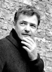 Herman Finkers
