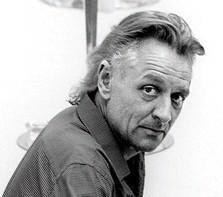 Jeroen van Merwijk